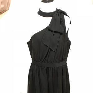 Size 12 NWT Shoshanna dress.